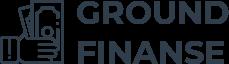 Ground Finanse