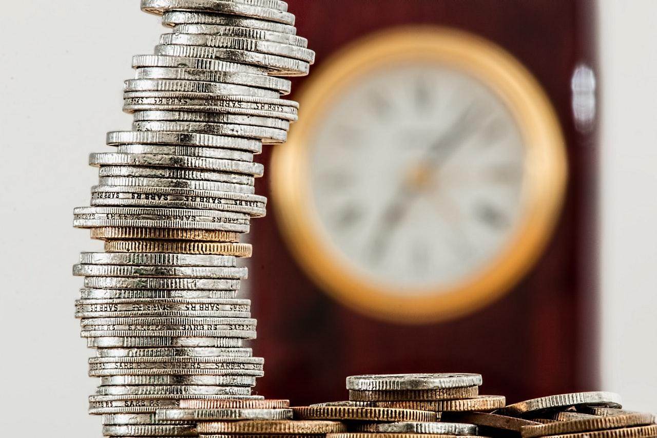 Elementy budowy strategii inwestycyjnej